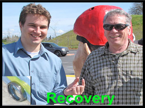 recovery3dmarch